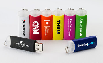 http://static.flash-drives.ca/images/products/Gyro/Gyro0.jpg