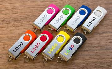 http://static.flash-drives.ca/images/products/Twister/Twister0.jpg