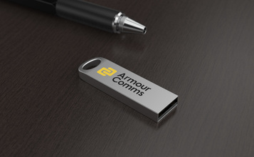 https://static.flash-drives.ca/images/products/Focus/Focus2.jpg