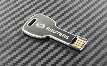 https://static.flash-drives.ca/images/products/Key/Key0.jpg