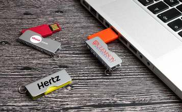 https://static.flash-drives.ca/images/products/Rotator/Rotator0.jpg